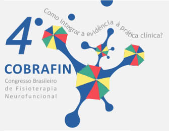 4ºCongresso Brasileiro de Fisioterapia Neurofuncional | Recife/PE