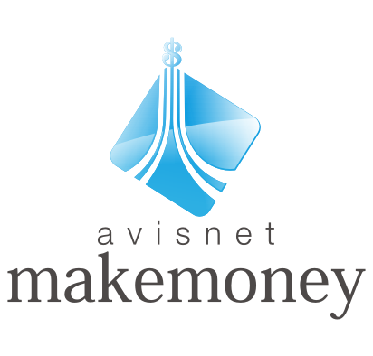 Avisnet MAKEMONEY