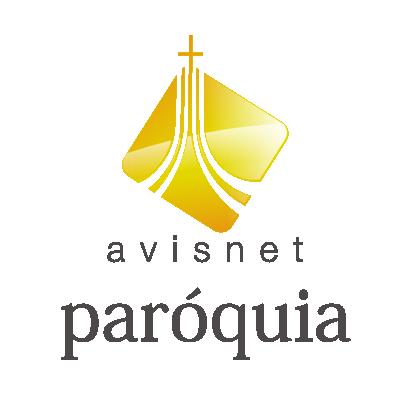 Avisnet Paróquia